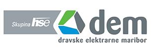 dravske-elektrarne