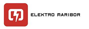 elektro-maribor