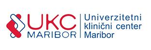 ukc-maribor