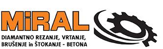 miral-logo2