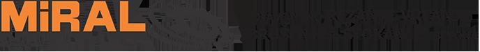 miral-novi-logo